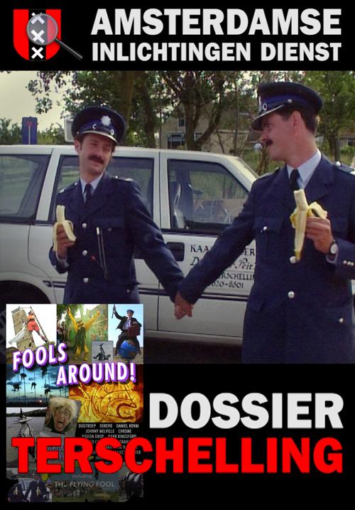 dossierterschelling